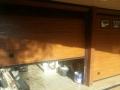 Garaj Kapıları